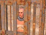 Slave Recruits