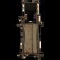 Trader's Wooden Backpack.png