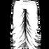 Gi Pants Icon.png
