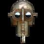 Mask Type III.png