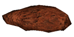 Old Copper.png