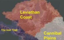 Leviathan Coast World Map Crop 001.jpg