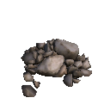 Stone Mine.png
