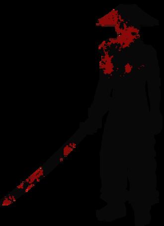 Silhouette Velx Logo.png