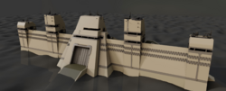 Wall Model.png