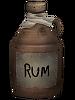 Cactus Rum.png