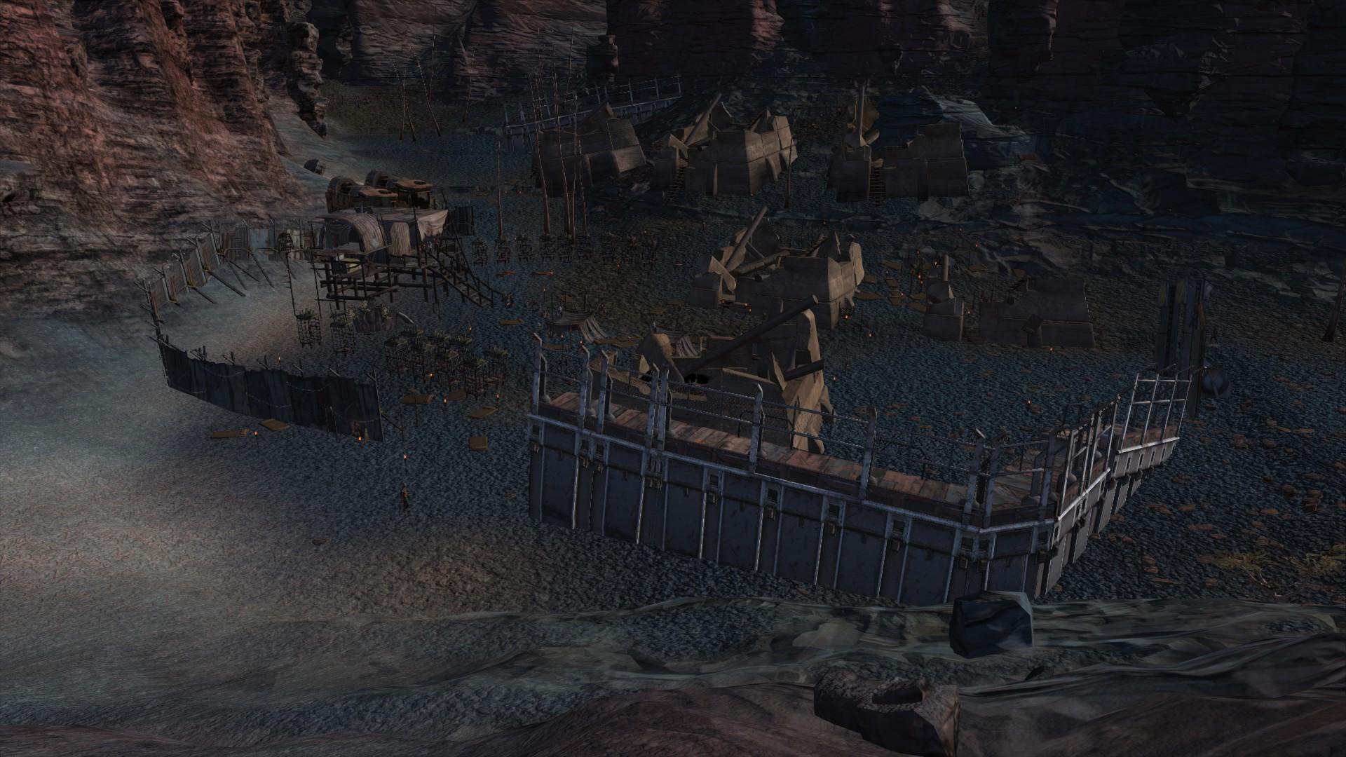 Cannibal Capital