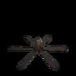 Ceiling Fan Lamp.png
