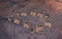 Ghost village1.jpg