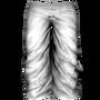Gi Pants.png