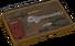 Skeleton Repair Kit.png