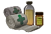 Advanced First Aid Kit.png
