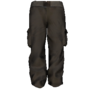 Cargopants (sneaky chain).png