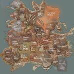 Kenshi Location Map-01