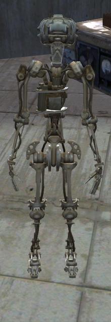 Skeleton-P4Mk2.png
