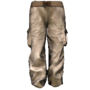 Cargopants (padded).png