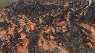 Okrans valley 2