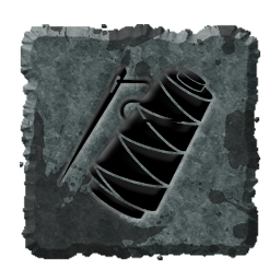 Crafting Tech Icon.png