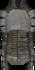 Black Plate Jacket.png