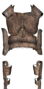 Mercenary Leather Armour.png