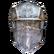 Masked Helmet.png