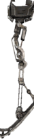 Scout Leg (right).png