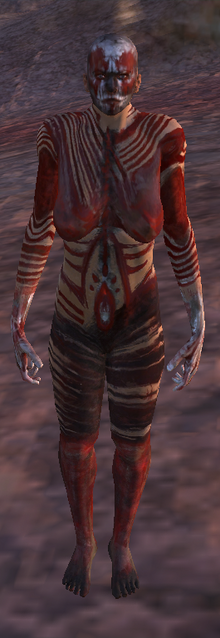 Cannibal-Female.png