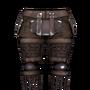 Hack Stopper Pants.png
