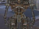 Soldierbot
