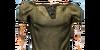 Leathershirt.png