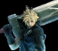 Gutts black swordsman