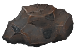 Raw Iron.png