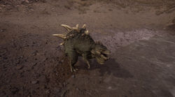 Kenshi 2 Swamp raptor.jpg