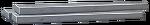 Steel Bars.png