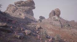 Desert Buildings.jpg
