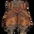 Ancient Samurai Legplates.png