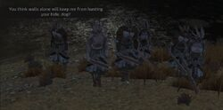 Shek Enemy Hunt.jpg