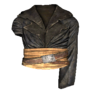 Drifters Leather Jacket.png