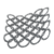 Chainmail Sheets.png