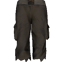 Halfpants (sneaky chain).png