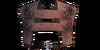 Leather Hive Vest.png
