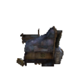 Heavy Armour Smithy.png