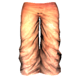 Dyed Trousers 4.png