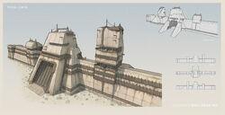 Wall Concept.jpg