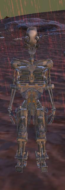Skeleton-Screamer.png