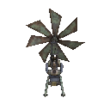 Small Wind Generator.png