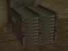 Storageconstructionmaterials