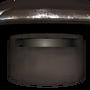 Crab Helmet.png