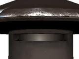 Crab Helmet