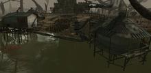 Swamp Village South.png